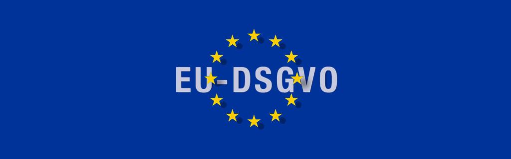 DSGVO - was ist zu tun ?